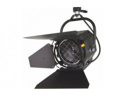 Re-Light MD (150w) Daylight