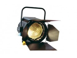 Re-Light LT (150w) Tungsten